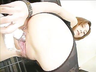 Kokeshi 7 scene 1