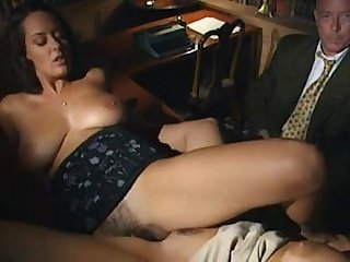 Big natural tits Videos