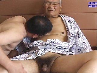 Jp daddy m 094