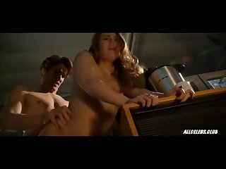 Carter cruise in deadly pickup 4