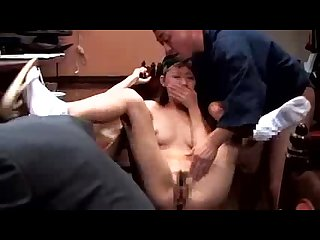 Japanese milf fuck 0906