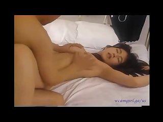 Chinese Beautiful girl sex hot style - dosoka69