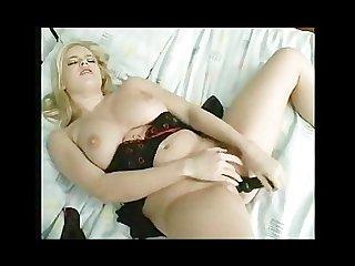 Alicia rhodes extreme masturbation