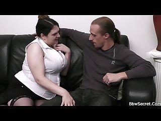 Married videos