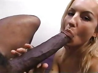 Little white chicks big black monster dicks 16 angela crystal
