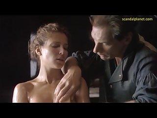 Elsa pataky nude boobs and butt in romasanta scandalplanetcom