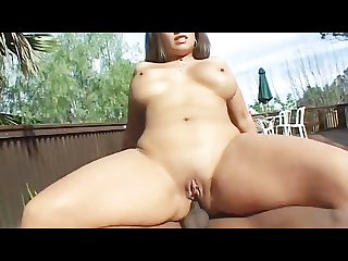 Black dicks latin chicks 05 scene 2