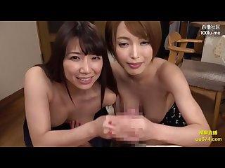 японский гипноз 03