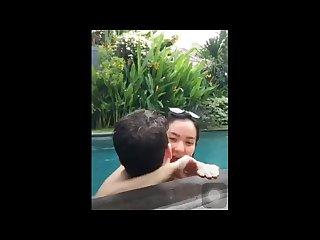 Indonesia VS Bule