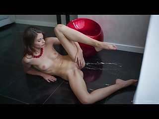 Loretta a Erotica