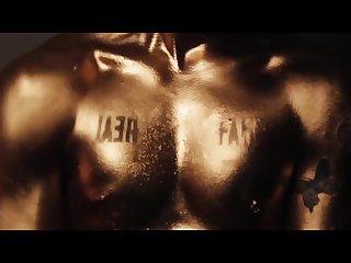 Patricio sauc video porno gay paja mastubasion buenos aires argentina