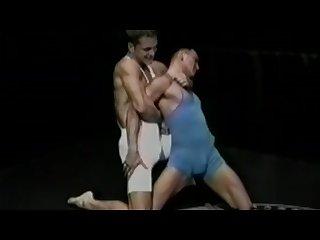 Canam mat Muscle mayhem 1
