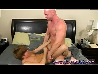 Long Cowboy penis porn and dubai loud moaning video gay