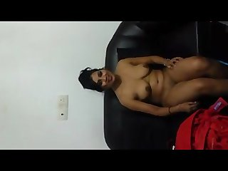 Indian hot indian college girl undressing