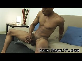 hairy stocky latin guy fucks boy first time eventually he found his