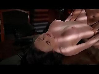 Hollywood movie nude fucking scenes 2