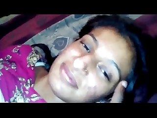 Karam Punjabi firozpur Punjab ex girlfriend
