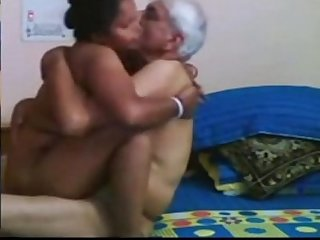 Bahu old sasur masti real scandal mms