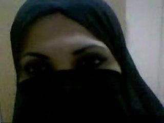 Arabic sex 100