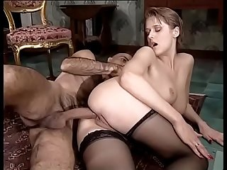 Xtime club italian porn vintage selection vol period 30