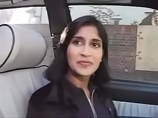 British indian chick gets picked up and fucked www xxxtapes gq
