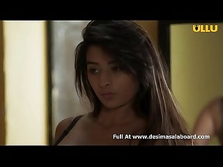 Ankita dave indian model strips hot show