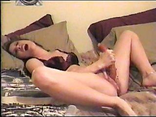 Nicole cum shots
