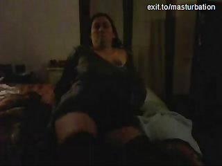 Milf laure in her own masturbation tube