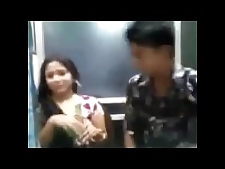 Leaked MMS Of Indian Girls Compilation 1