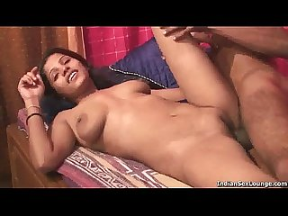 Honey fucking robb hd
