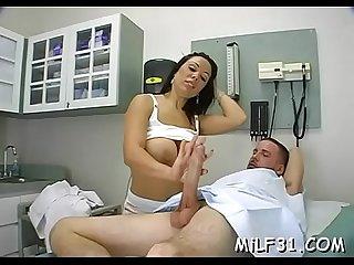 Milf porn vids