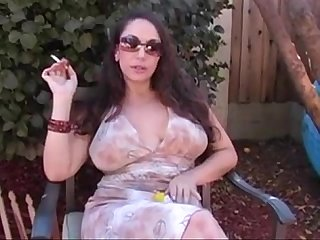 Topic simply housewife masturbates and talks