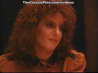 Krista lane sheena horne jamie gillis in classic porn movie