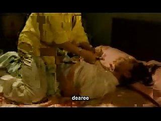 Hardcore sex scene Chinese movie lpar porn8582 period avi rpar