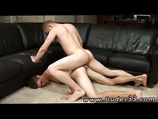 Gay sex boy emo video hd first time ryan diehl is one nice college