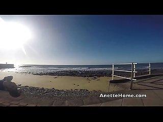 Dogging a la plage rencontre couple libertin en cam voyeur