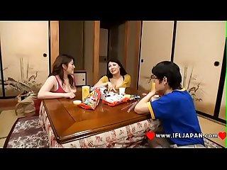 Japanese girls reina nakama hitomi yuki sumire shiratori hot jav scene more japanese Xxx full hd por