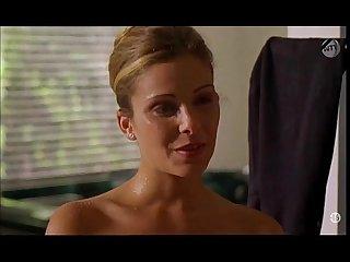 Laure ou une sensuelle rencontre maud kennedy clara morgane