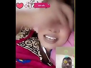 Rasmi alon tomar sona dhuke na youtube 720p