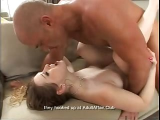Best amateur cuckold clip collection 9