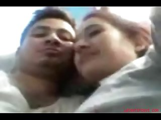 Nepali brother fucks own sister