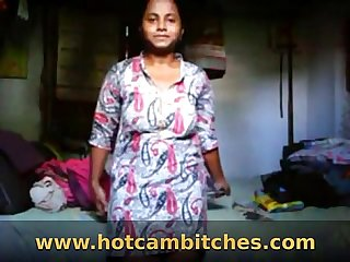 Dark indian villiage girl with saggy tits stripping hotcambitches period com
