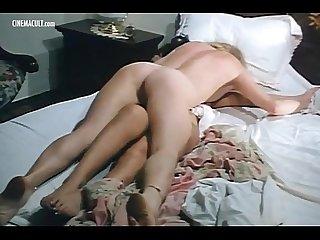 Marina lotar and antonella antinori nude scenes