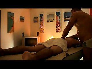 Masajes desnudos para hombres www luisagazzini com ar 48157977 youtube