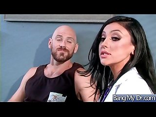 lpar audrey bitoni rpar slut patient come and bang with horny doctor movie 07