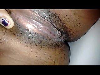 Morena putinha mostrando a buceta more girls http gocamgirl ga