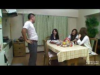 Thai yed clip1296