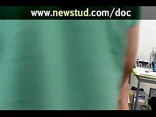 Medic violate erudite half pint physicals