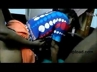Indian amuter couple sex video - Wowmoyback