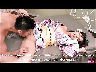 Baby face pornstar young girl hardcore huge tits nice boobs Fellatio gang blowjo